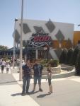 10-04-02 Daytona Beach - Orlando 003