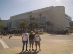 10-04-04 Amway Arena Magic-Grizzlies 001