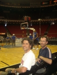 10-04-04 Amway Arena Magic-Grizzlies 002