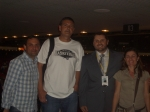 10-04-04 Amway Arena Magic-Grizzlies 008