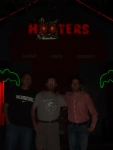 10-04-06 Hooters 001