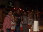 10-04-06 Hooters 002