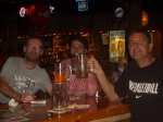 10-04-06 Hooters 003