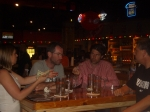 10-04-06 Hooters 005