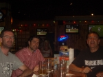 10-04-06 Hooters 006