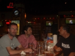 10-04-06 Hooters 007