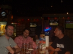 10-04-06 Hooters 008