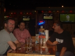 10-04-06 Hooters 010