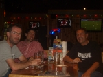 10-04-06 Hooters 011
