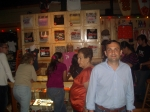 10-04-06 Hooters 014