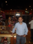 10-04-06 Hooters 015