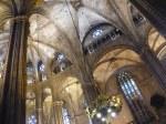 Catedral de Barcelona (10)