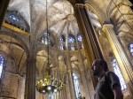 Catedral de Barcelona (5)