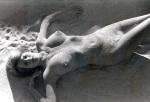 LORNA MAITLAND, otra musa meyeriana